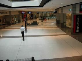 Shooping Mall
